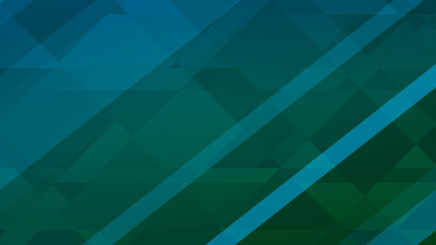 Abstracte kleurrijke achtergrond van kruisende strepen in lichtblauwe kleuren