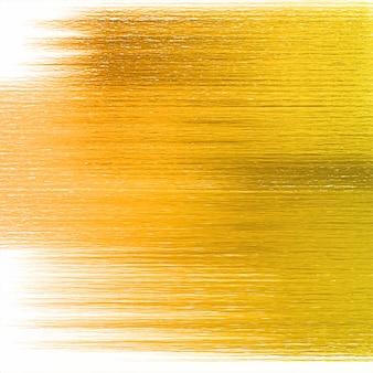 Abstracte kleurrijke aquarel penseel textuur