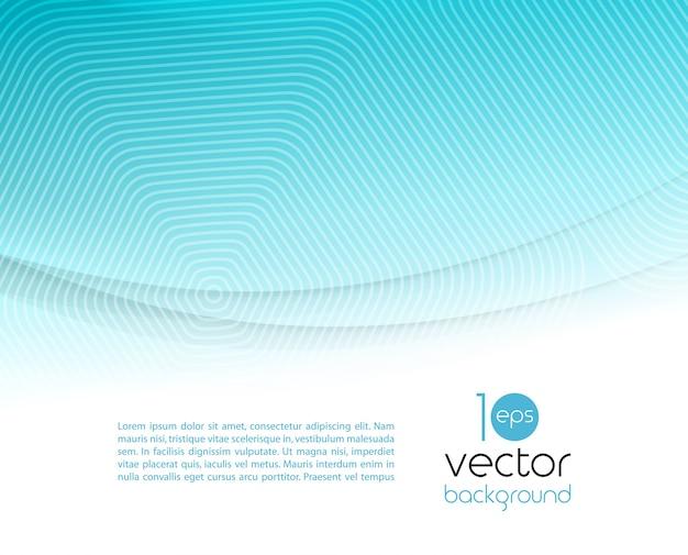 Abstracte kleurrijke sjabloon achtergrond. brochure ontwerp