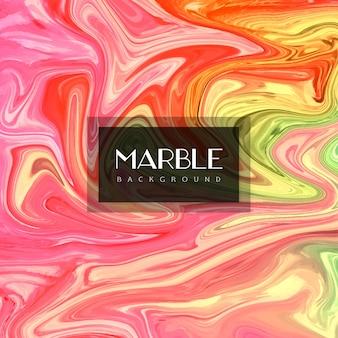 Abstracte marmeren textuur achtergrond
