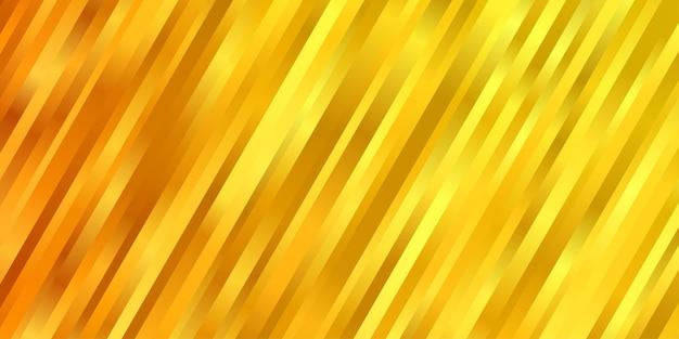 Abstracte metalen stalen textuur achtergrond