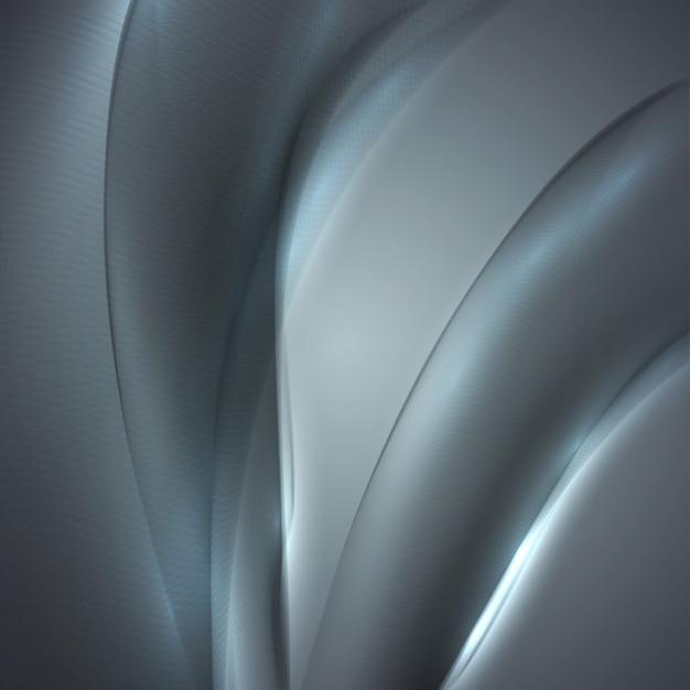 Abstracte minimalistische elementen.