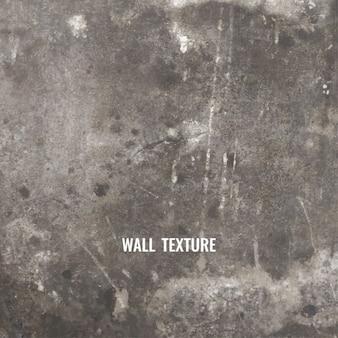 Abstracte muur textuur achtergrond ontwerp