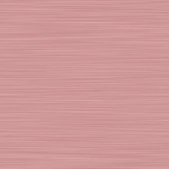 Abstracte naadloze patroon of achtergrond met krassen in rode kleuren