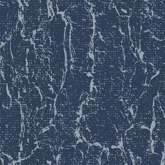 Abstracte noodlijdende grunge textuur achtergrond