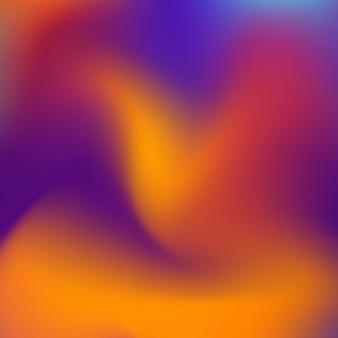 Abstracte onduidelijk beeldachtergrond
