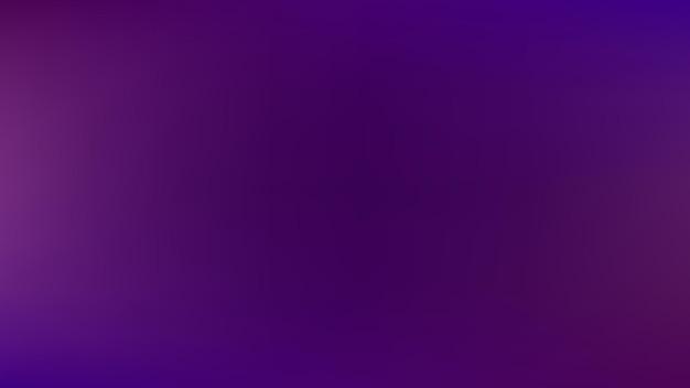 Abstracte paarse kleurverloop effect achtergrond voor website banner en poster of papier decoratie