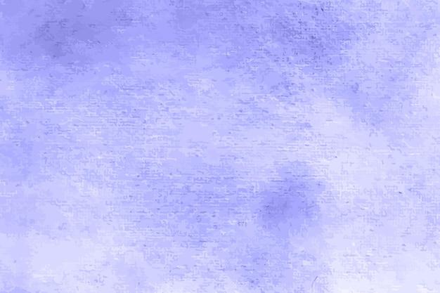 Abstracte pastel aquarel handgeschilderde achtergrondstructuur. aquarel