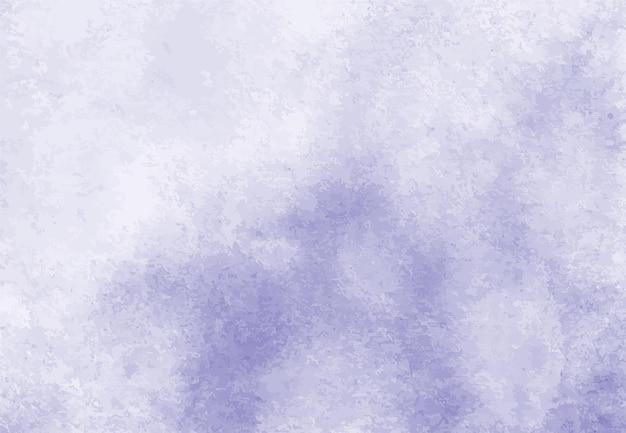Abstracte pastel aquarel handgeschilderde achtergrondstructuur