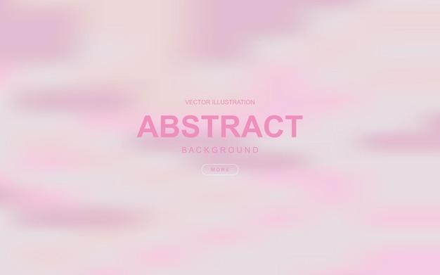 Abstracte roze en gele kleur achtergrond.