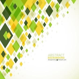 Abstracte ruitachtergrond