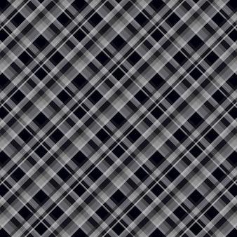 Abstracte stof naadloze patroon achtergrond. vector illustratie.