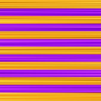 Abstracte streep patroon achtergrond sjabloon