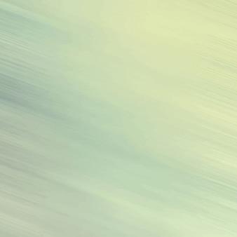 Abstracte textuur in groene tinten