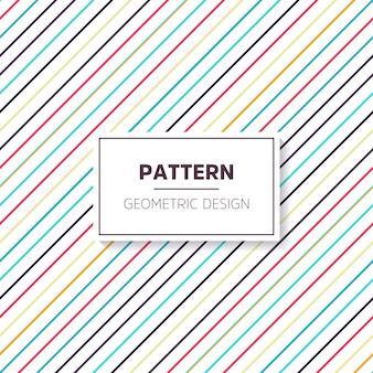 Abstracte veelhoekige achtergrond vector illustratie voor uw ontwerp