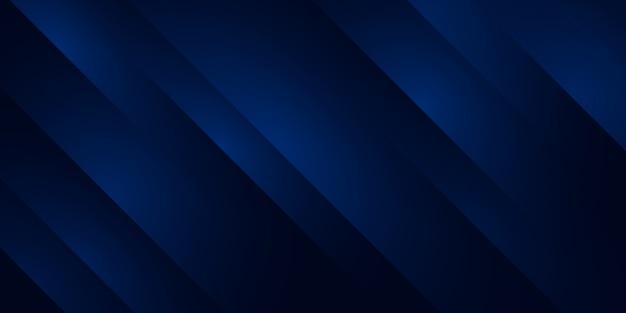 Abstracte verloop horizontale achtergrond
