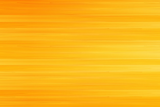 Abstracte wazig oranje gestructureerde achtergrond