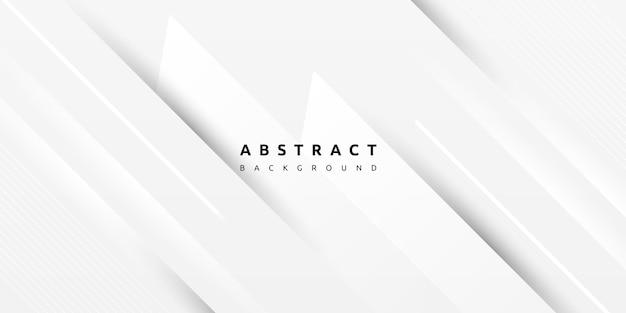 Abstracte witte streep textuur achtergrond