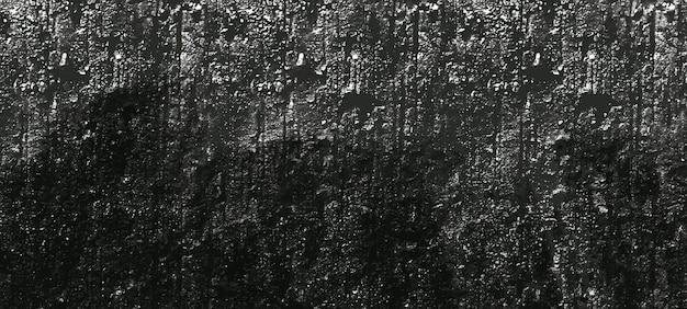 Abstracte zwarte steen achtergrond vector