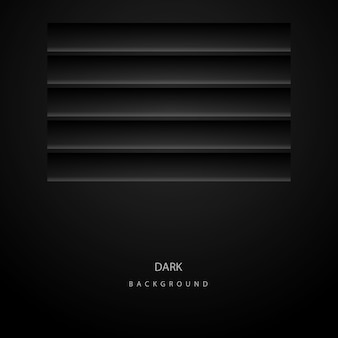 Abstracte zwarte textuurachtergrond