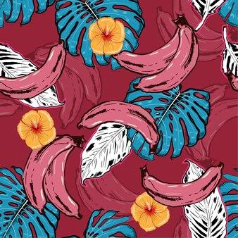 Achtergrond, achtergrond, behang, patroon, naadloos patroon