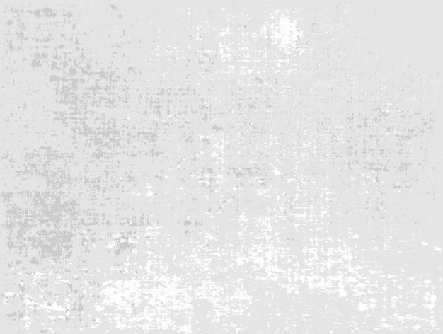 Achtergrond van de grunge de vuile textuur