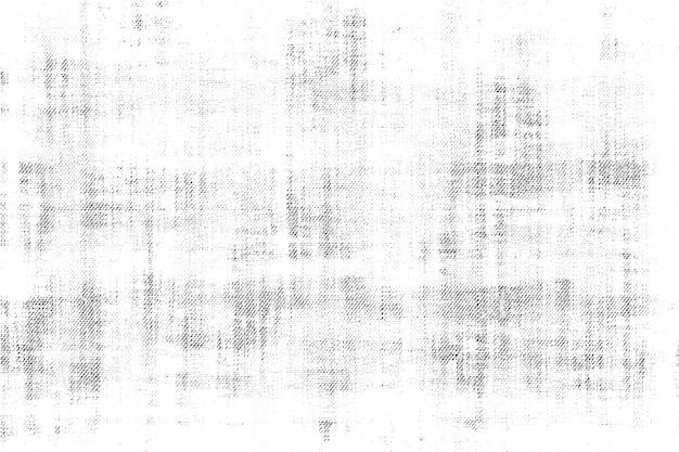 Achtergrond van zwart-witte textuur.