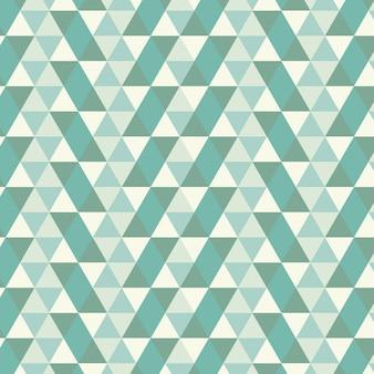 Achtergrondontwerp over witte vectorillustratie als achtergrond