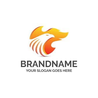 Adelaar brand logo