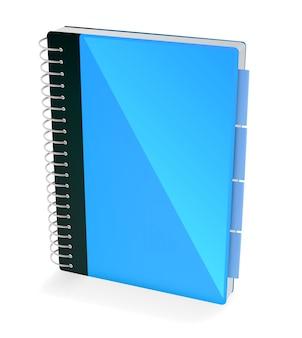 Adresboekpictogram voor applicaties