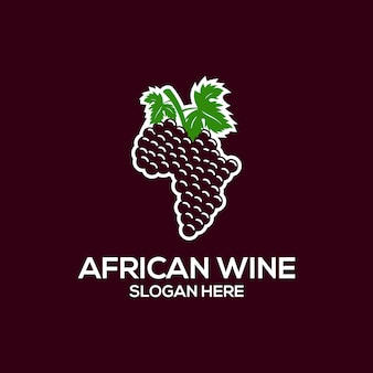 Afrikaans wijnl logboek