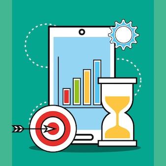 Analyse- en investeringsactiviteiten