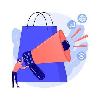Applicatie-aankoop, online app-markt, programma-assortiment. softwareontwikkeling en -promotie. geolocatie, mediaspeler, batterijcontrole