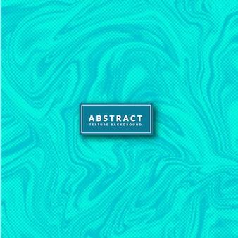 Aqua blauwe textuurachtergrond