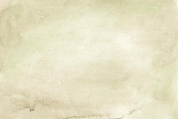 Aquarel textuur achtergrond, zacht gekleurd behang