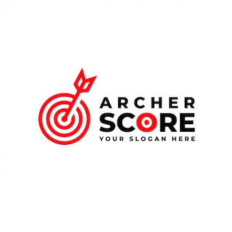 Archer score