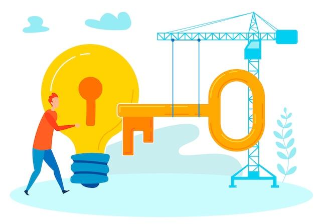 Architectuur ideeën