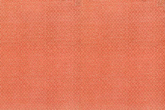 Art deco patroon achtergrond vector, geremixt van kunstwerken van charles goy