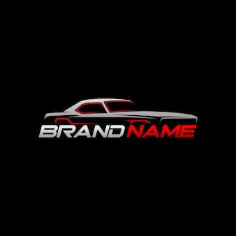 Automotive-logo