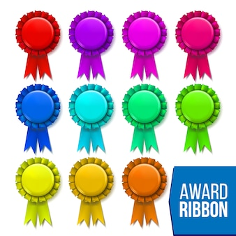 Award lint set