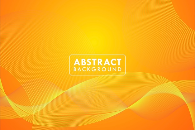 Awesome abstracte achtergrond