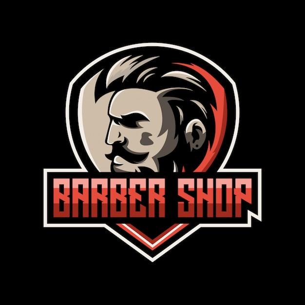 Baard logo