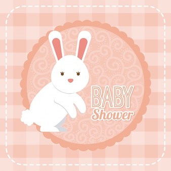 Babyshower