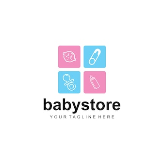 Babywinkel-logo