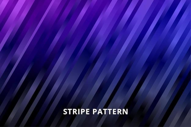 Background_754_abstract_stripestreeppatroon abstract behang als achtergrond. metalen stalen structuur.