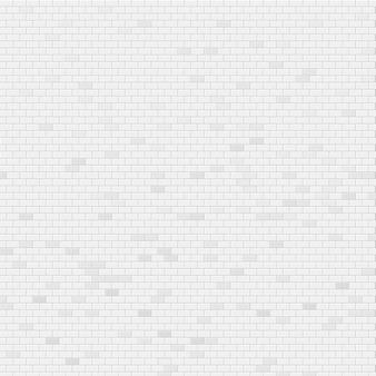 Baksteen textuur illustratie