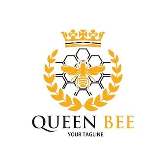 Bakstenen huis logo ontwerpsjabloon element