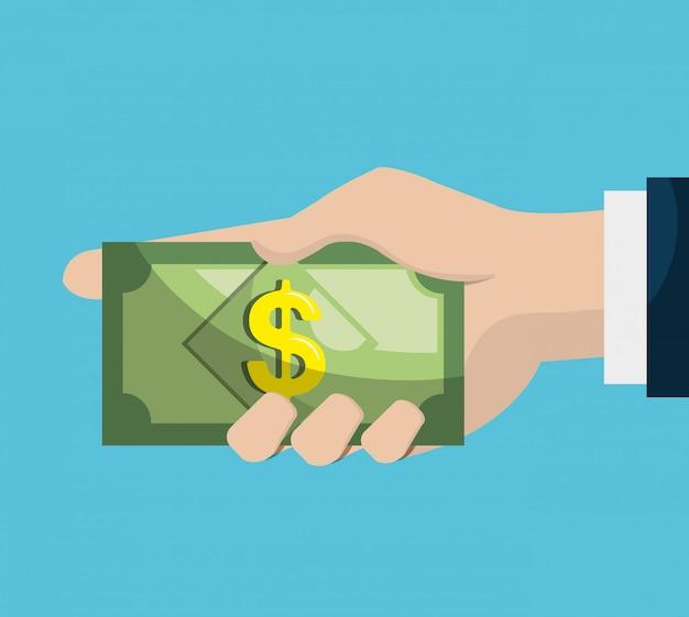 Bankzaken en financiën