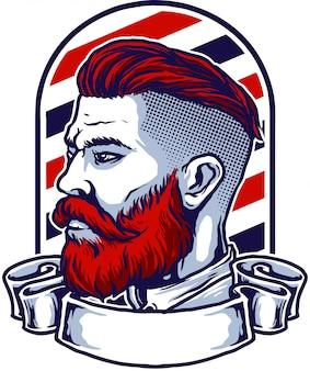 Barberman