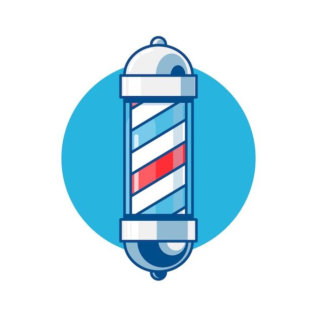 Barbers pool